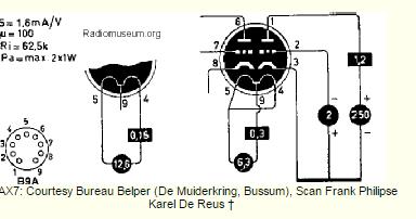 space heater wiring diagram giolson heater  u2022 billigfluege co Residential Electrical Wiring Diagrams Simple Wiring Diagrams