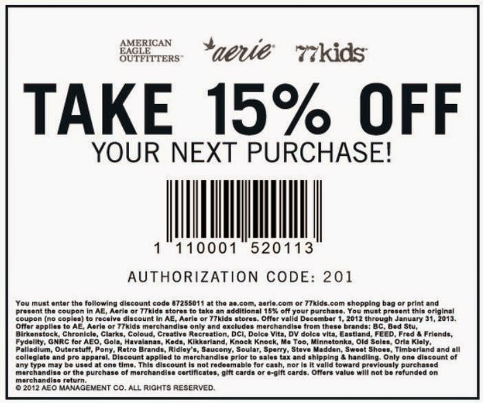 picture relating to Carsons Printable Coupons titled Carson pirie scott $10 coupon - Frontier coupon code july 2018