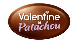 Mon Partenaire Valentine & Patachou
