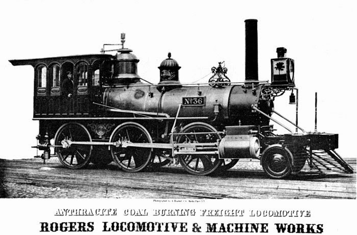 http://commons.wikimedia.org/wiki/File:Rogers_Locomotive_and_Machine_Works_New_Jersey_Railroad_and_Transportation_Co_no_36.jpg