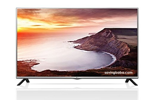 3b9171cbe85 LG 32″ HD Ready LED TV 32LF550A Rs. 19941 – Amazon ~ SavingBaba ...