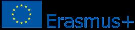 PRÁCTICAS FP ERASMUS +