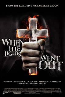 Ver Película When the Lights Went Out Online Gratis (2012)