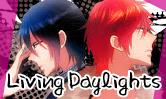 http://kimi-hana-fansub.blogspot.com.ar/2013/02/living-daylights.html