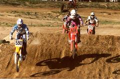 Motocross Racing 3