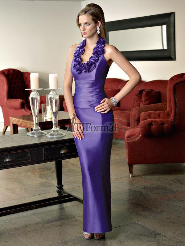 TJ Formal Dress Blog: May 2011