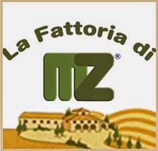 La Fattoria MZ