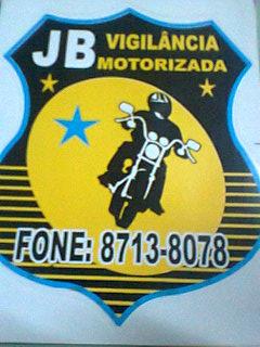 JB Vigilância Motorizada