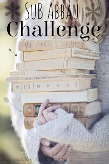http://1.bp.blogspot.com/-XZdFmD6cwCM/U1tb1QznnuI/AAAAAAAAAkI/ND7oKk2S028/s1600/SuB+Abbau+Challenge.png