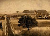Pueblo natal