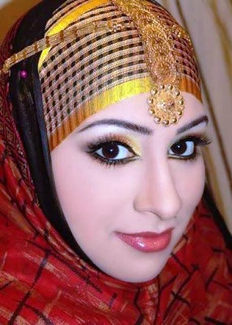 Fathima Kulsum Saudi Arabia-1.jpg