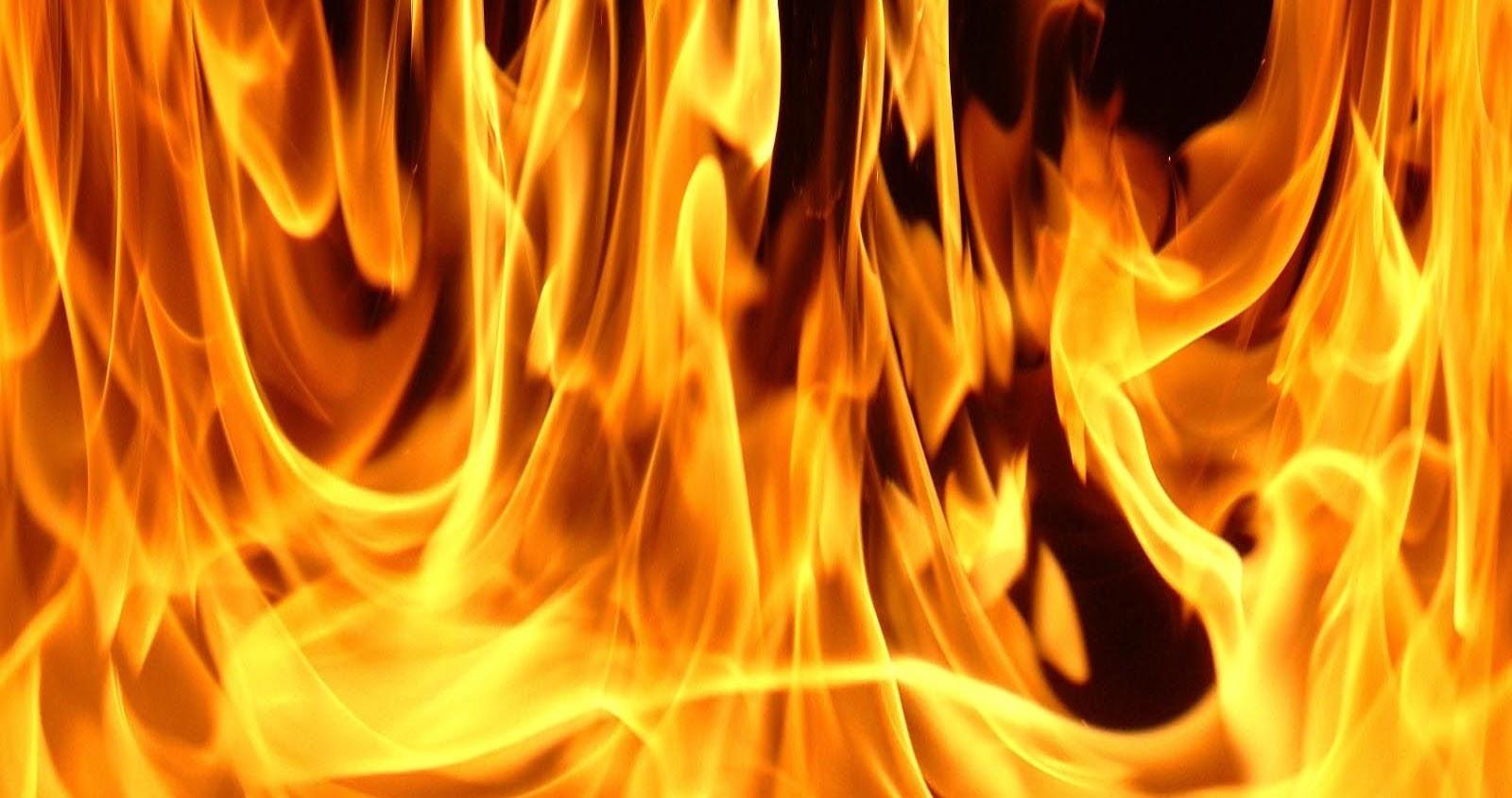 Resultado de imagem para fogo