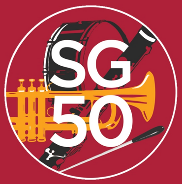 CELEBRATE SG50 WITH 60s POP SONGS