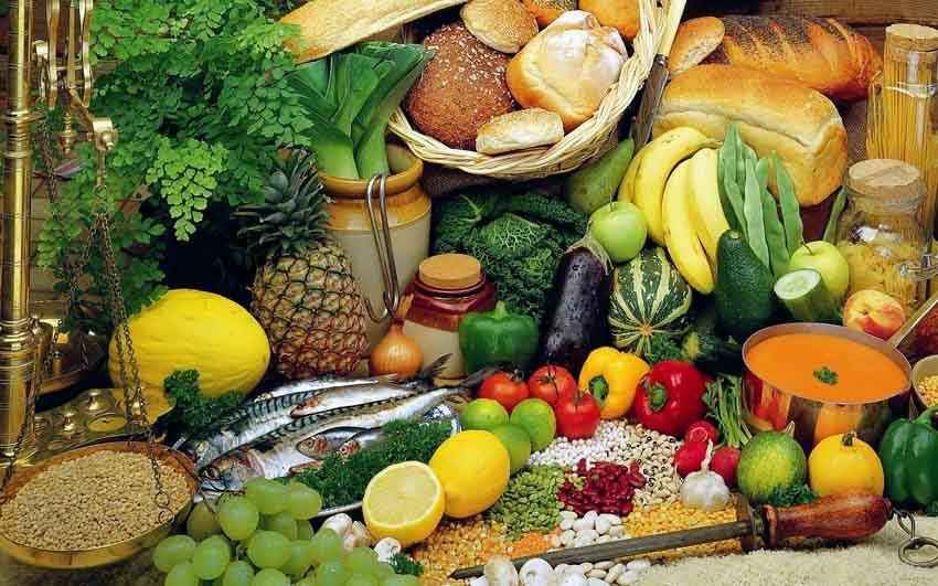 أفضل 10 أطعمة طبيعية لعلاج الأنيميا