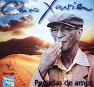 CHICO XAVIER - PEGADAS DE AMOR - CD