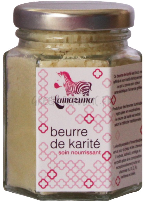 meilleure coiffure tendance le beurre de karit pour les cheveux afros. Black Bedroom Furniture Sets. Home Design Ideas