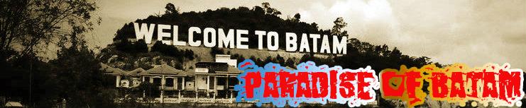 Paradise of Batam