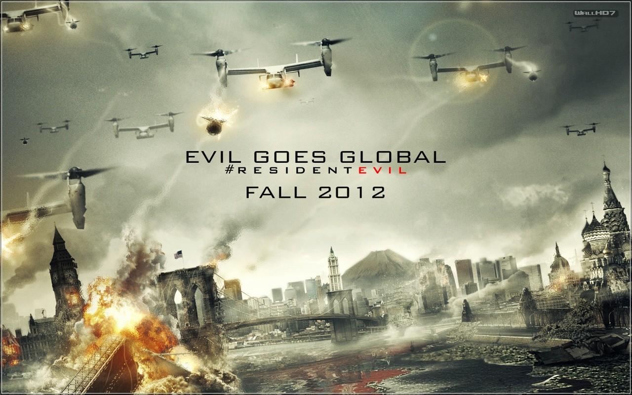 http://1.bp.blogspot.com/-XZnyMENQZqU/UBGRmL22R-I/AAAAAAAAE2A/P75A1Hvgq08/s1600/wallHD7+-+resident_evil_retribution_2012-.jpg