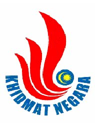 Semakan PLKN Penempatan Pelatih / NS Trainee Placement Checking Starts in November 2014