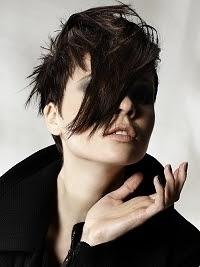 Women's-Short-Mohawk-Hair-Styles