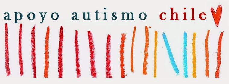 Apoyo Autismo Chile