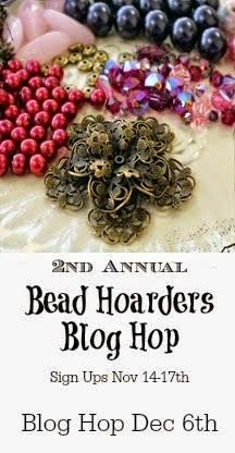 Bead Hoarder