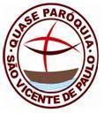 QUASE-PARÓQUIA SÃO VICENTE DE PAULO