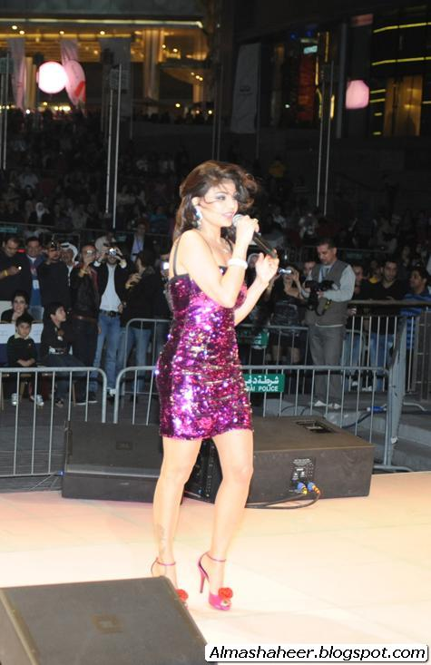haifa fashion Almashaheer.blogspot.com_Haifa_Wahby_in_Dubai_Shopping_Festival_2011_14.jpg
