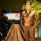 KULTUM SEBELUM BERBUKA DI ELSHINTA TV SETIAP HARI