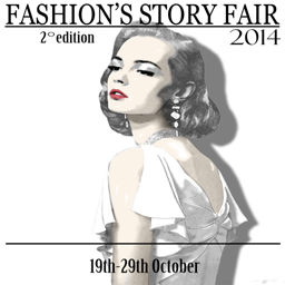 FASHION'S STORY FAIR