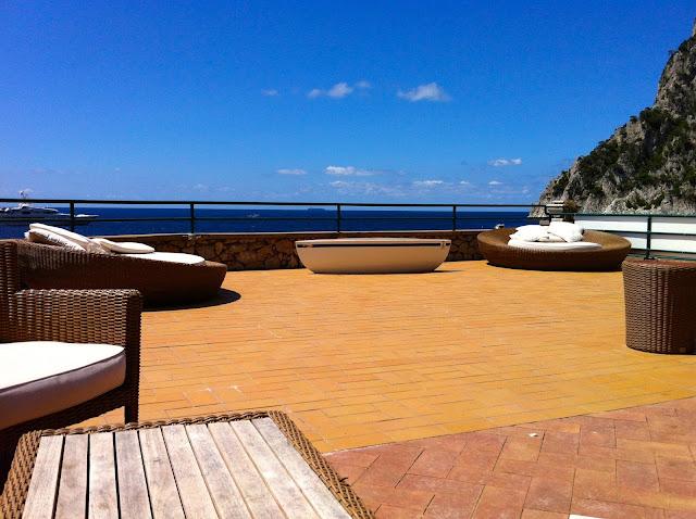 la_canzone_del_mare_capri_spiaggia_lido