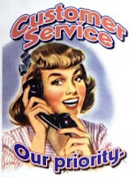 Why You Need to Hire People With the Customer Service Mindset