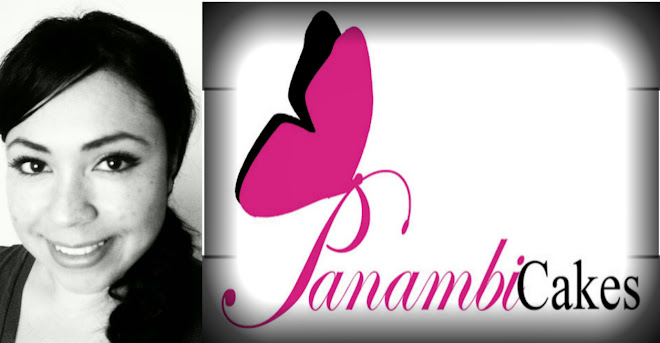 Panambi Cakes
