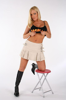 Nude Babes - rs-Boob_Camp_Set_1_rachelt1014-785728.jpg