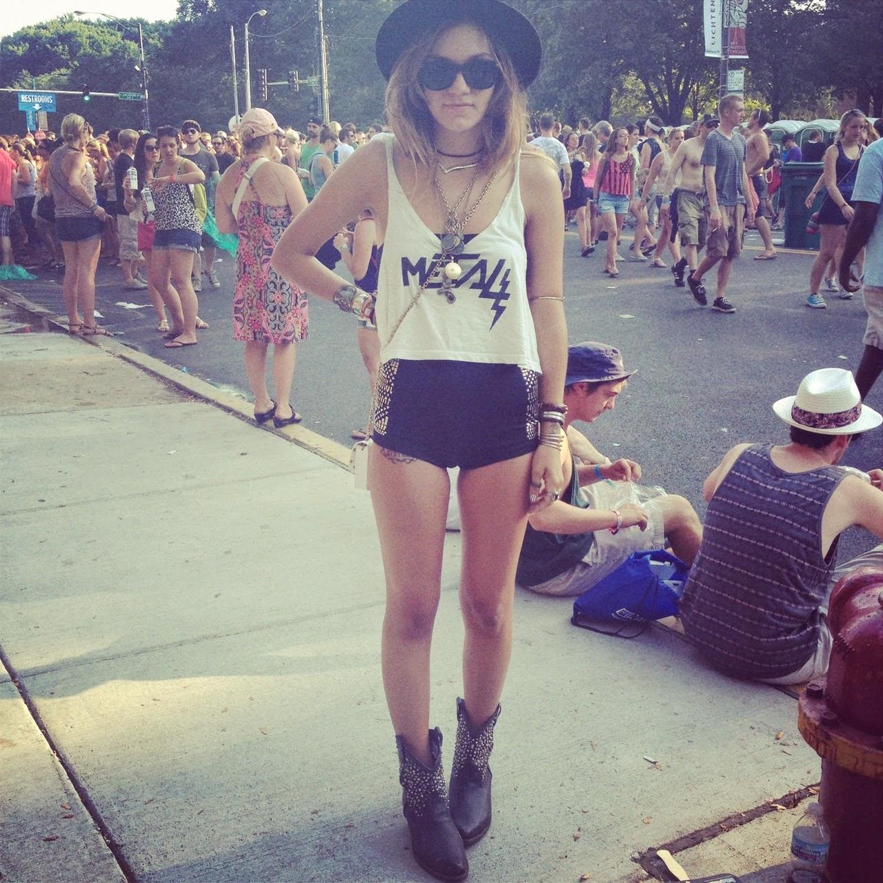 Indie girl style tumblr