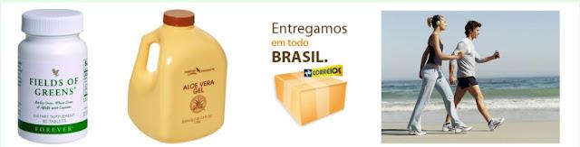 http://eduardosilvaforever.loja2.com.br/