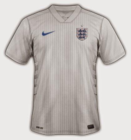 camiseta de futbol eurocopa 2016