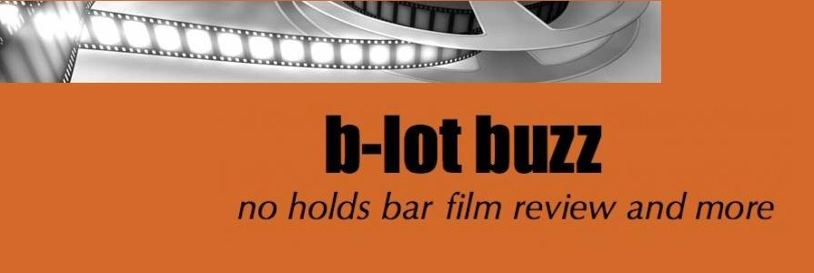 b-lot-buzz