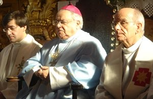 D. Jacinto Botelho