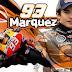 Marquez Oke,Namun Honda yang Kacau