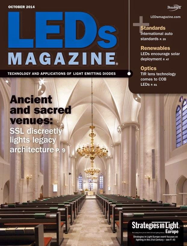 http://digital.ledsmagazine.com/ledsmagazine/201410?sub_id=CPZXrKbC8t1oW&u1=DA1014#pg2
