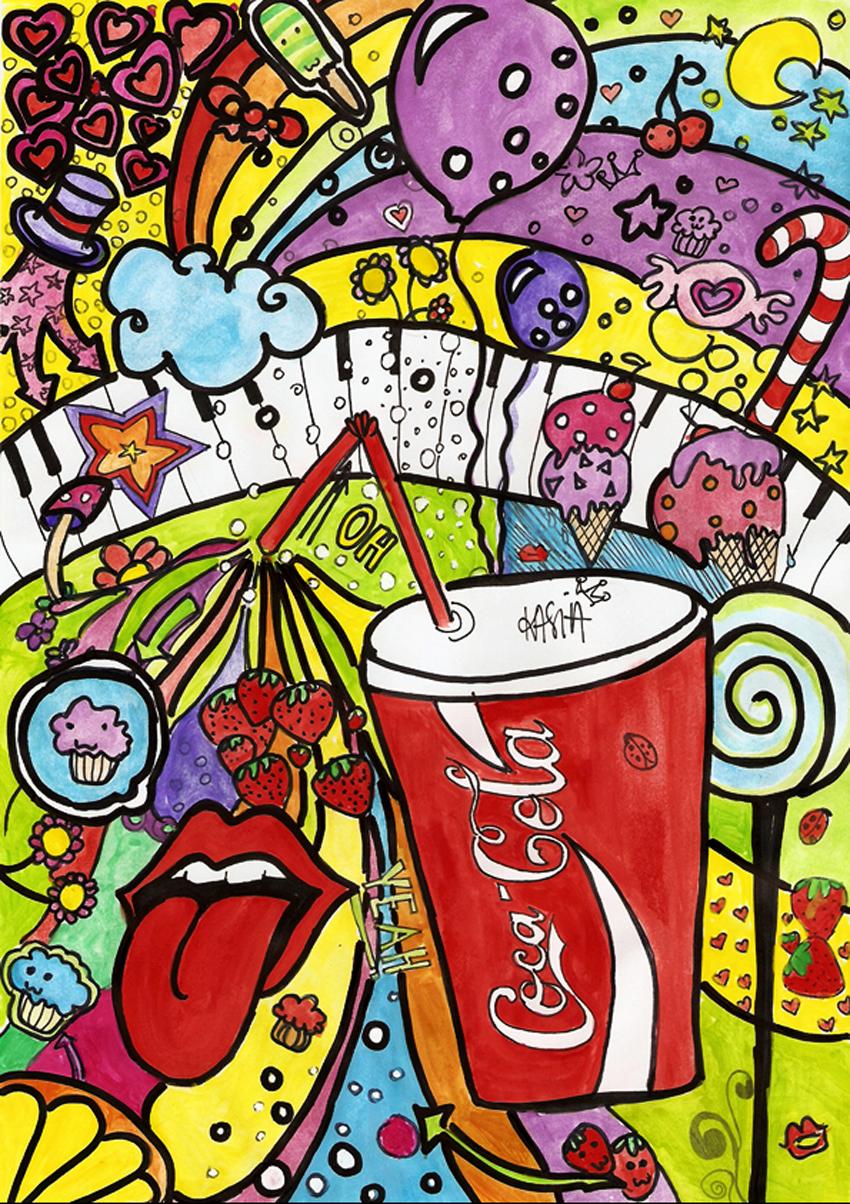 http://1.bp.blogspot.com/-X_8jHDgQy5A/UBLVw3At7yI/AAAAAAAAAUo/3wU1_uim2-U/s1600/Coca-Cola-Pop-Art6.jpg