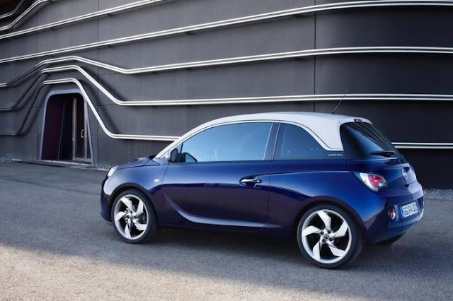 Nouvelle-Opel-Adam