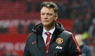 Belanja Pemain Manchester United di Bursa Transfer Belum Selesai