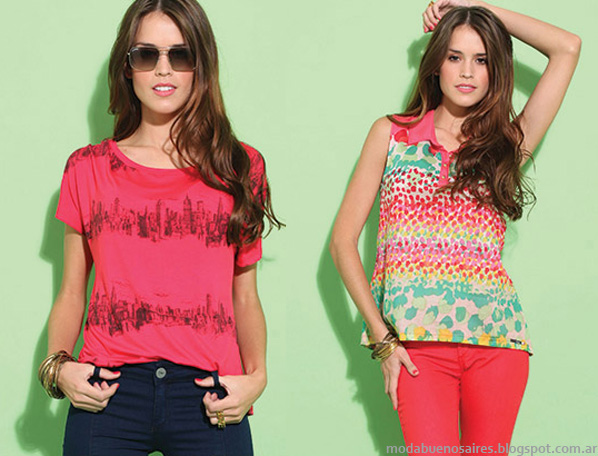 Moda 2014 Taverniti jeans 2014.