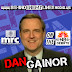 ICYMI - MRC's Dan Gainor On The CNBC Debacle & Media Bias