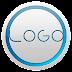 300 Unique Logo Free Download