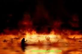 3 Hal Ini Membuat Iblis Menangis dan Menjerit