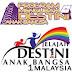 Program Mengubah Destini Anak India Malaysia (MDAIM)