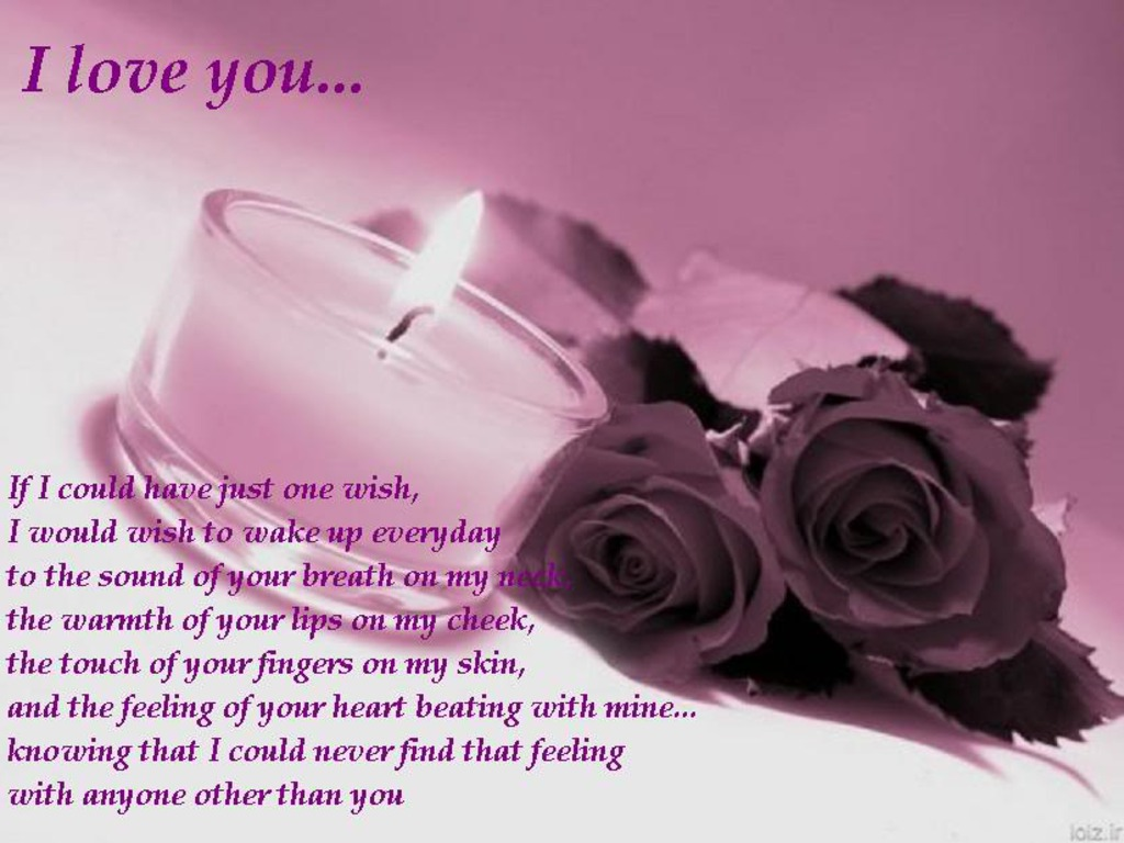 Love U Wallpaper With Quotes : HD Snapshots: love wallpapers true love wallpapers love snapshots i love u wallpapers i ...